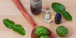 Cum pot ajuta uleiurile esentiale in tratarea ARTRITEI?
