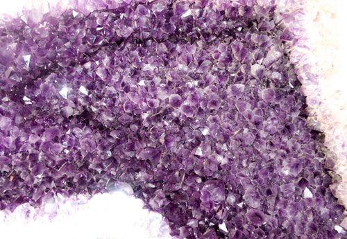 cristale2