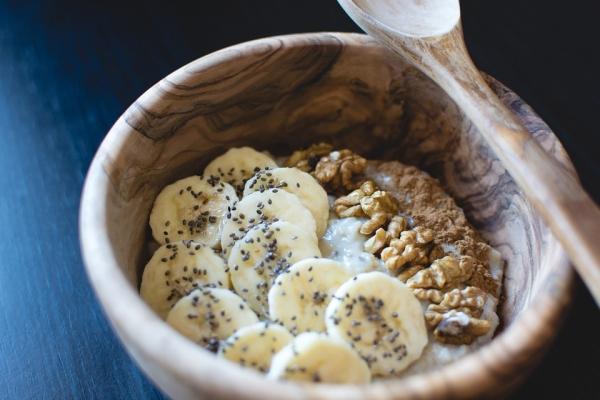 dejunul-kollath