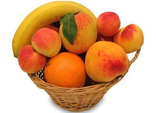 fructe17