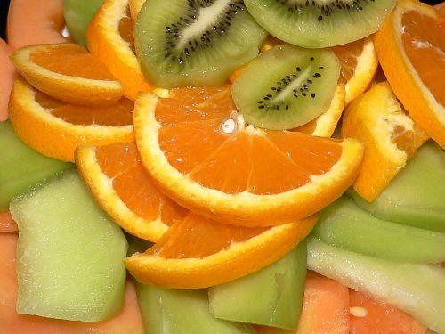 fructe34