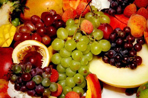 fructe9