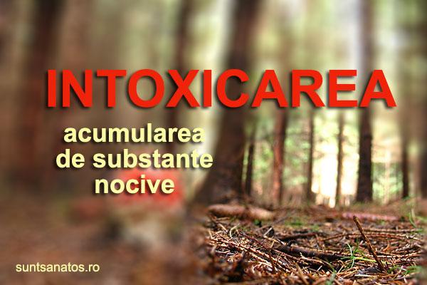 intoxicare