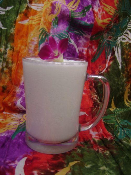 lapte-de-nuca-de-cocos2