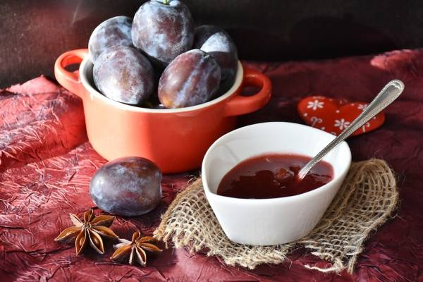 magiun prune