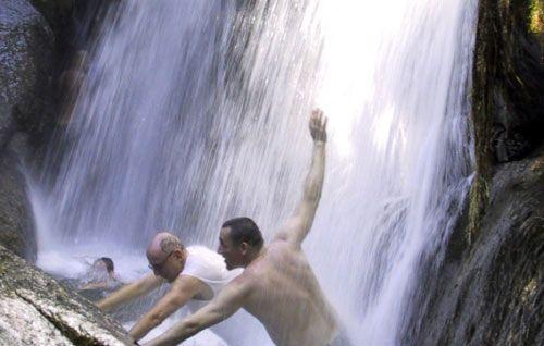 masaj-cascada