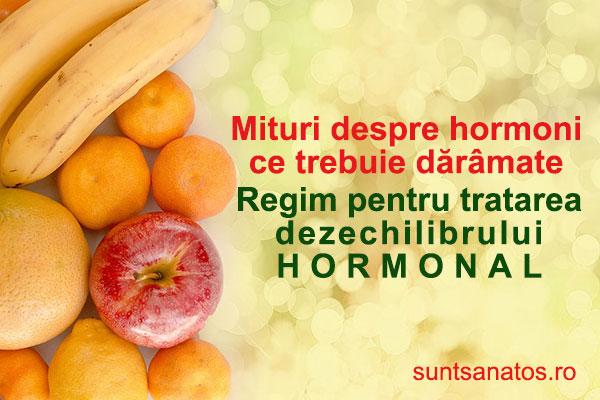 mituri-hormoni
