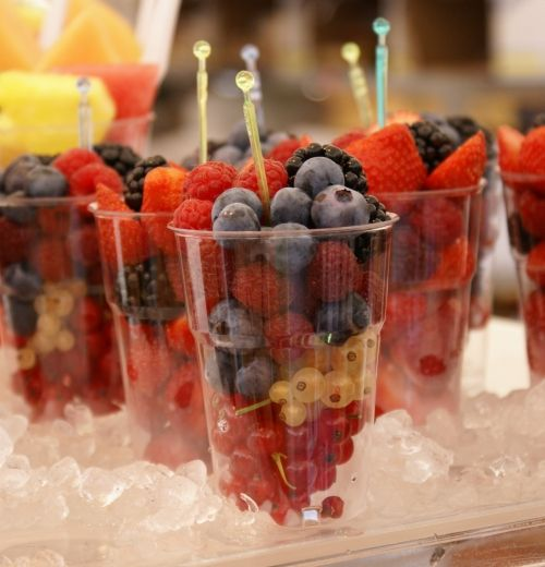 nectar-fructe