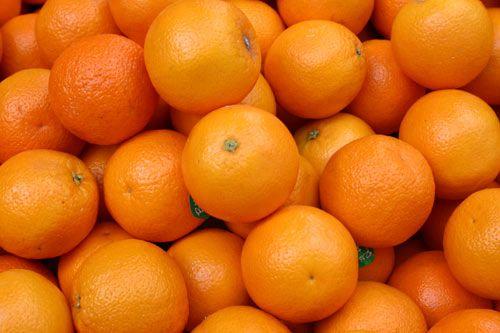 portocale2