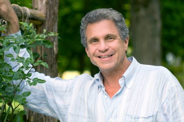 AlbertoVilloldo