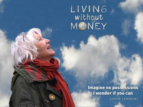 LivingWithoutMoney