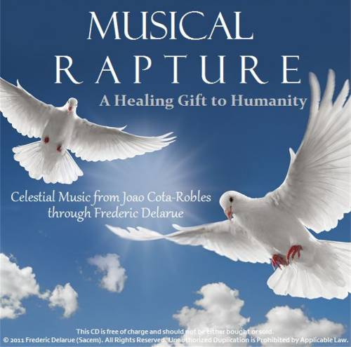 Musical_Rapture_Cover_CD