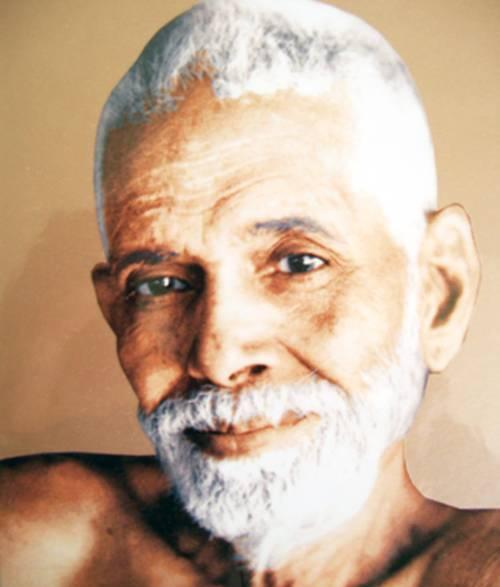 Ramana-Maharshi2