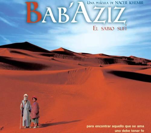 bab-aziz