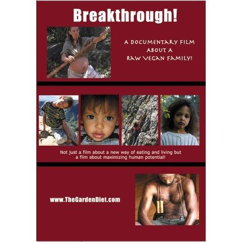 breakthrough-raw-food-documentary