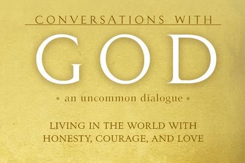 conversatii