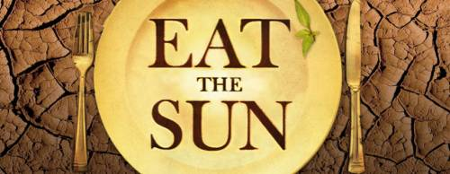 eat-the-sun
