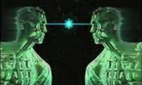 iluzie-si-realitate