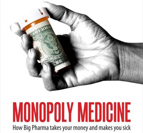 monopoly-medicine
