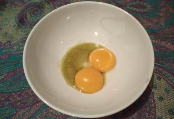 sampon oua tincturi