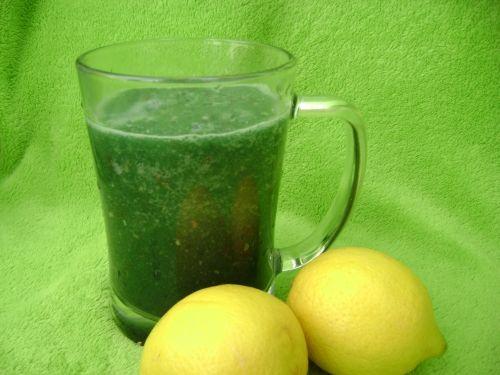 suc-mere-spirulina2