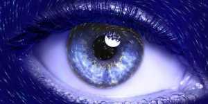 CINE este cel care observa lumea prin ochii tai? Adevarul surprinzator care a fost ascuns de tine