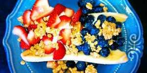Cand gresim in diete?
