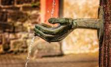 Metode simple de purificare şi energizare a apei
