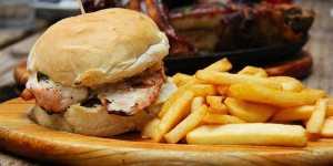 Acrilamida, pericolul din alimentele procesate