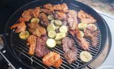 Mitul proteinelor si consumul de carne