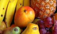 Vitamine si minerale pentru frumusete