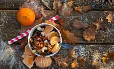Dieta ayurvedica pentru zodia Varsator