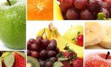 Cele mai bune alimente regenerante si anti-îmbatranire (I)