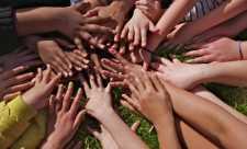 Mainile iti pot dezvalui afectiunile de care suferi