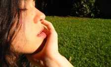 Profita de beneficiile masajului facial