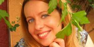 Angela Constantinescu - Un stil de viata sanatos