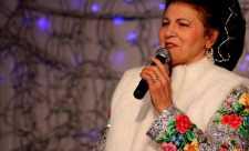 Irina Login: Dieta vegetariana ma intinereste