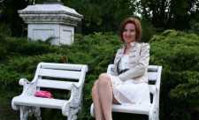 Ramona Chivereanu - Pasionata de raw food
