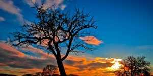 9 comportamente si atitudini care ne fac nefericiti