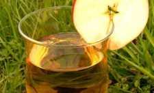 Otetul de mere