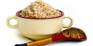 Proprietatile vindecatoare ale cerealelor