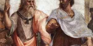 Medicina dacilor - Dialogul lui Socrate cu Charmides