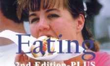 Alimentatia - editia a 2-a (Eating 2nd edition)