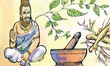 Ayurveda - Stiinta vietii (Ayurveda - The Science of Life)