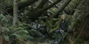 Mai presus de mine (Beyond me, 2010)