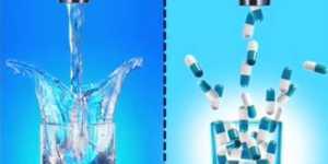 Adevarul despre fluoruri
