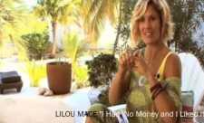 Lilou Mace - Secretul abundentei