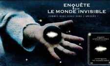 Investigatie asupra lumii invizibile (2002)