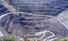 Open Pit - Asemanarile cu Rosia Montana sunt mega izbitoare