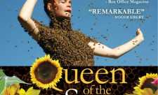 Regina Soarelui: Ce ne spun albinele? (2010)
